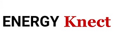 Energy knect.png