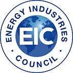 EIC Logo Low Resolution for Web.jpg