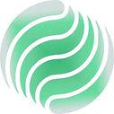 FT2NZ logo.jfif