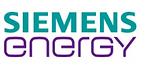 Siemens energy.png