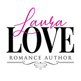 laura love logo.jpg