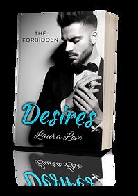 desires (1).png