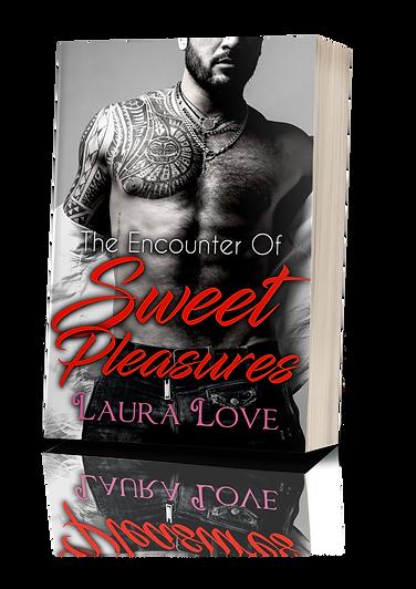 sweet pleasures.png