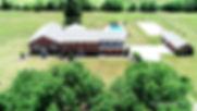 Aerial Real Estate Photo Drone Pros Media Kansas City