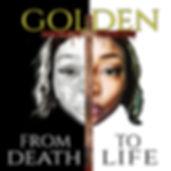 golden album cover.jpg