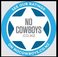 NoCowboys.png
