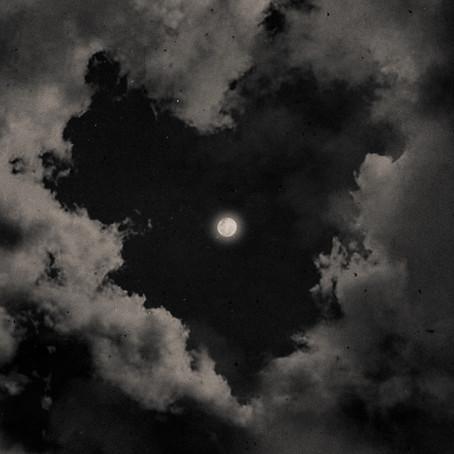 Creio nas Noites