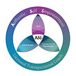ASE-Licensed-Transpersonal-Coach.jpg