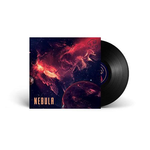 Nebula - Various Artist