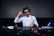Photo artiste de Vanderkraft pour De La Groove