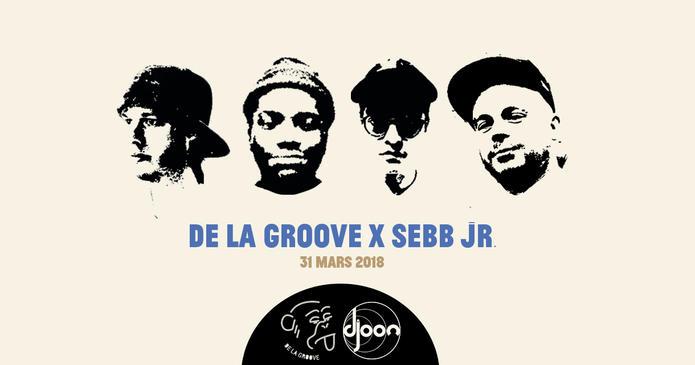 Sebb Junior.jpg