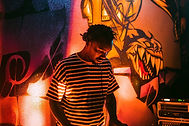 Photo artiste de Chinau pour De La Groove