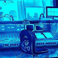 The Very Deep House.jpg