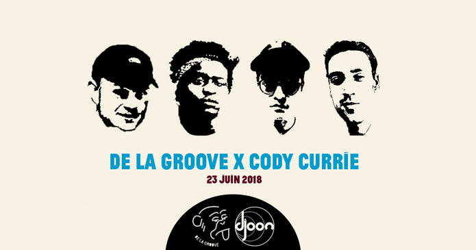 Cover Djoon Cody.jpg