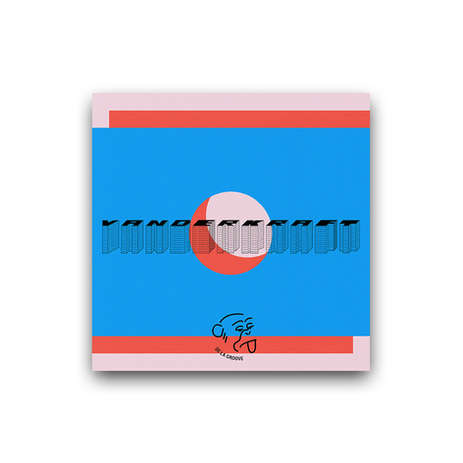 Semainier EP.jpg