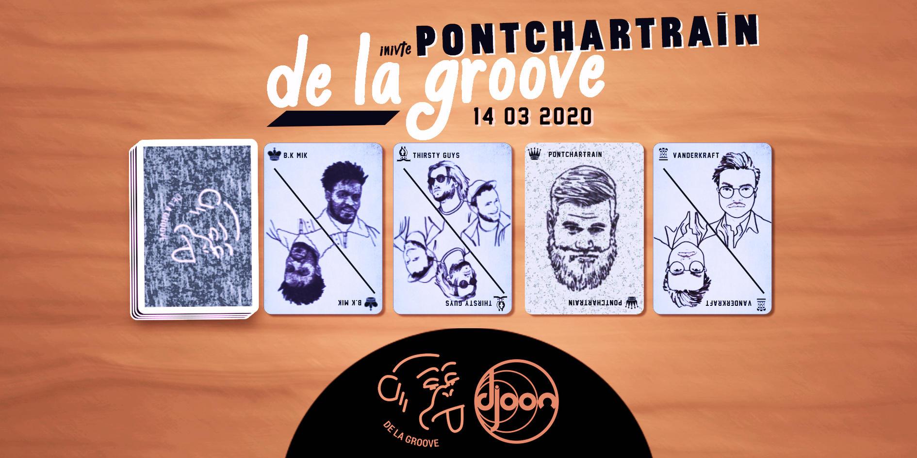 DLG VS PONTCHARTAIN.jpg