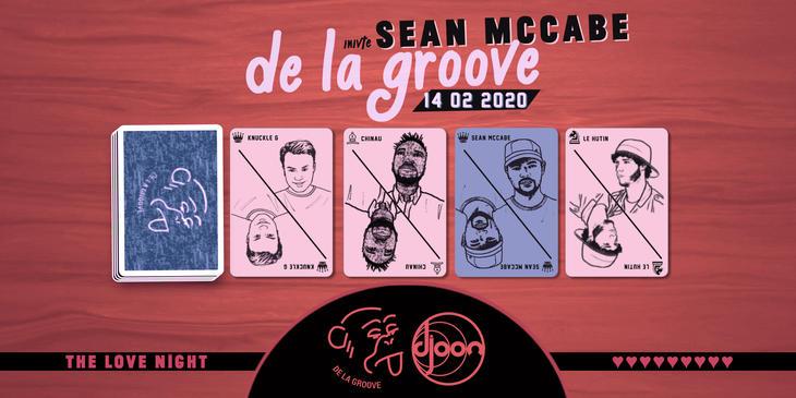 The Love Night W/ Sean McCabe.jpg