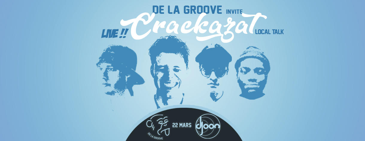 Cover Cracka FB.jpg