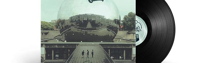 In Motion - Various Artist