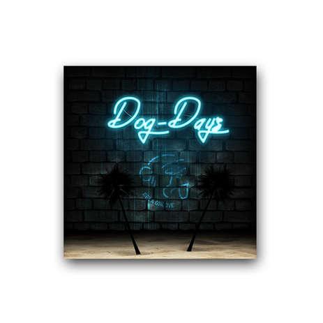 Dog Days Web.jpg
