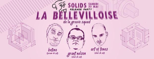 Cover Bellevill FB.jpg