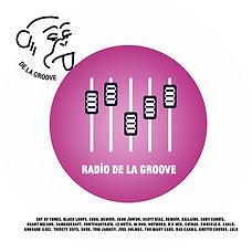 Radio DLG V3.jpg