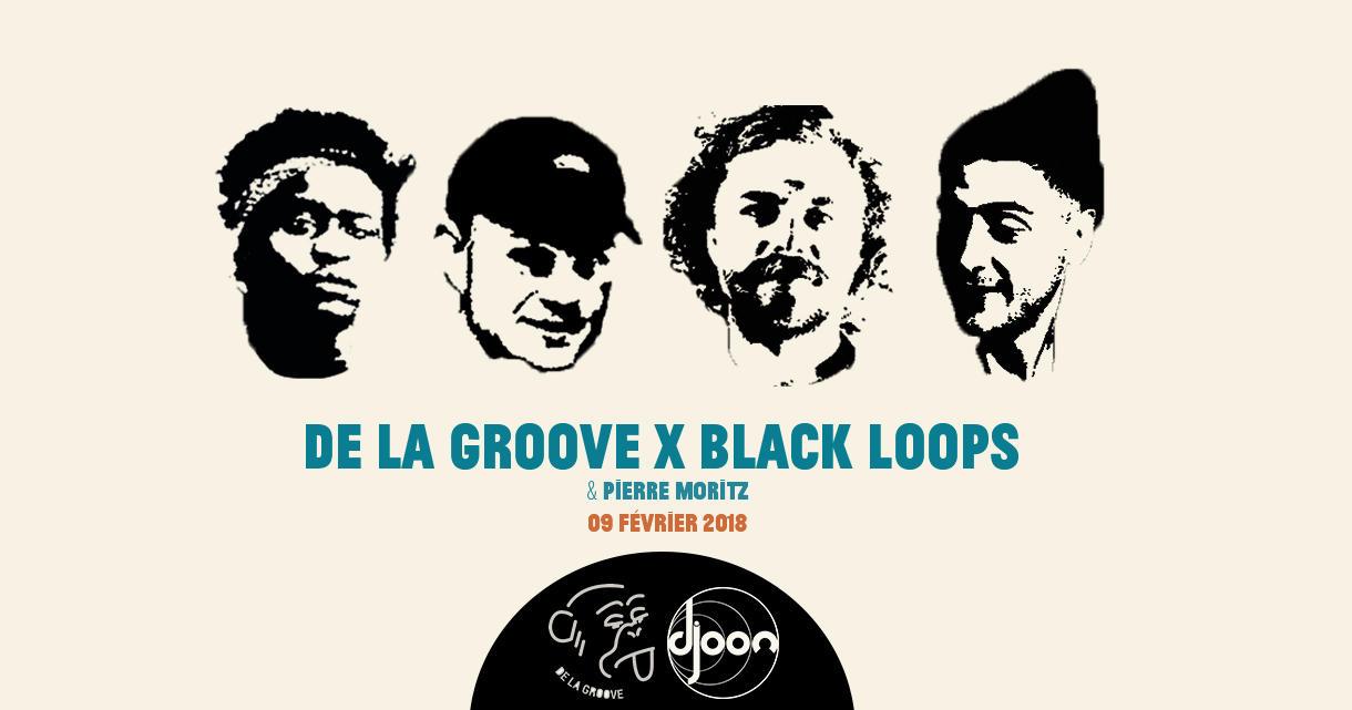 Cover Black Loops.jpg