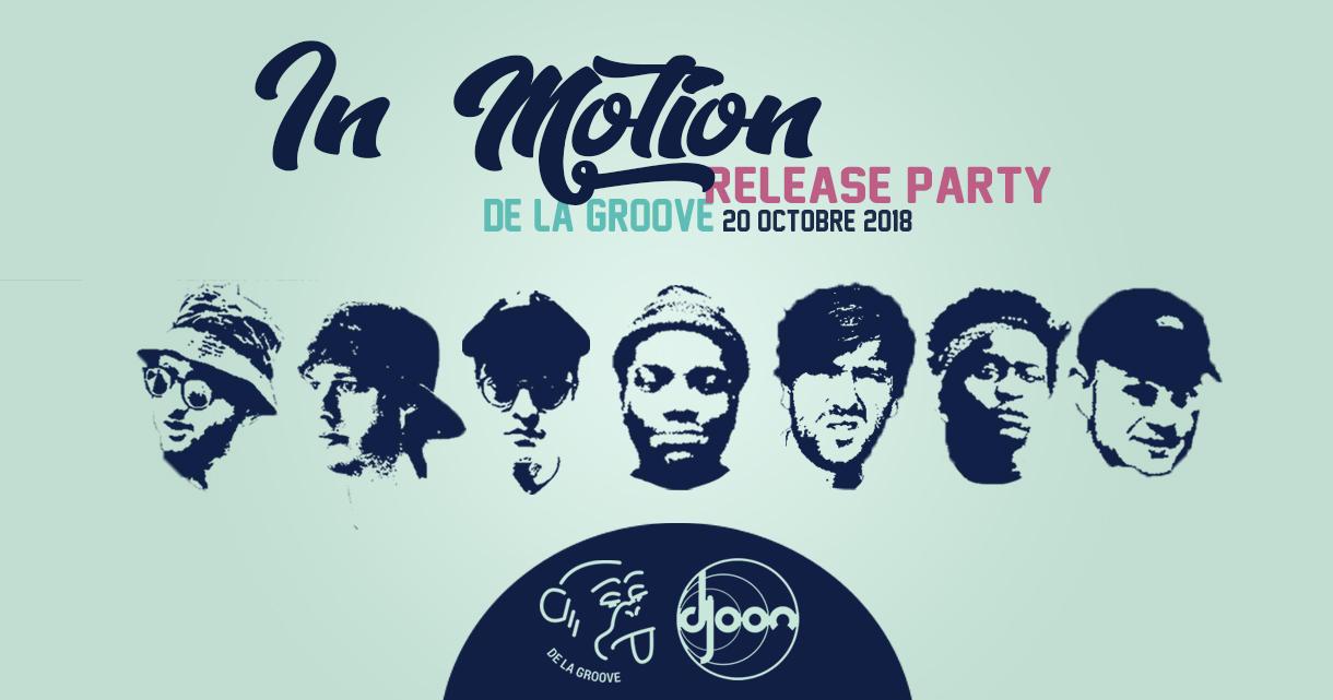 Cover Djoon Release.jpg
