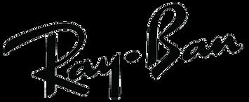 Ray-Ban-Logo-PNG-Image.png