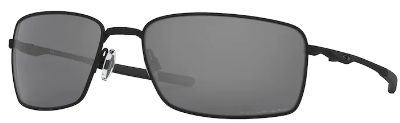 Oakley%204075-05_edited.png