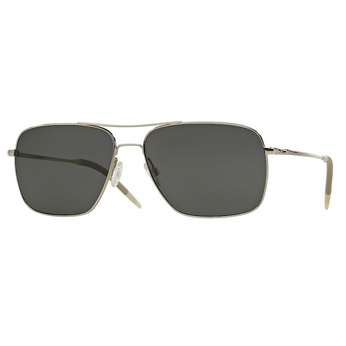 Oliver Peoples Clifton (1150S) Polarized