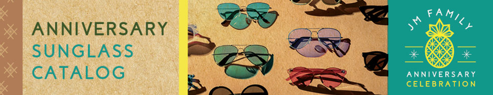 2020 Cvent Banner Sunglasses.jpg