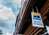 SelectShades82_KelliPricePhotography_Bat