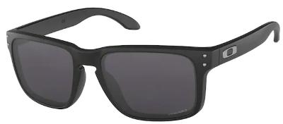 Oakley%209102-E8_edited.png