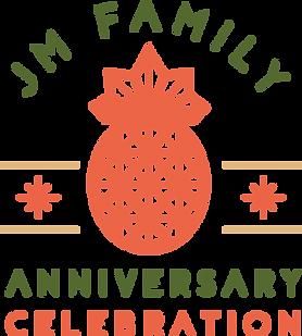Generic Anniversary Logo.png
