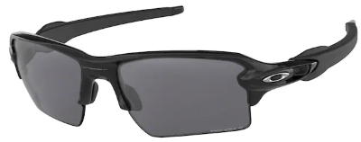 Oakley%209188-72_edited.png