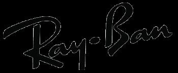 Ray-Ban-Logo-PNG-Image_edited.png