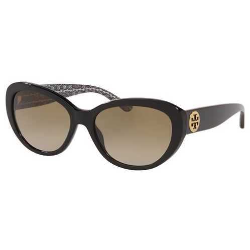 Tory Burch Reva Cat Eye