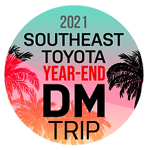 SET Year End DM trip 2021 Logo-01.png
