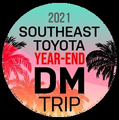 SET Year End DM trip 2021 Logo-01.png