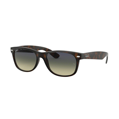 Ray Ban 2132 New Wayfarer Polarized