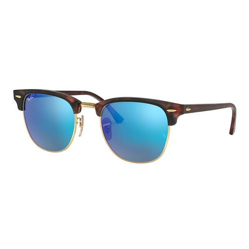 Ray Ban 3016 Clubmaster Classic