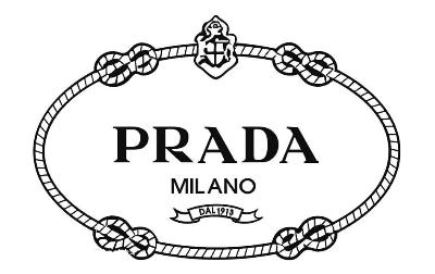 Logo-Prada_edited.png