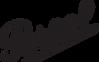 Persol_logo.svg.png