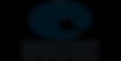 decallpk-costa-blue-white-angle1_edited_