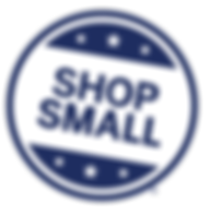 ShopSmall_Blue_Logo-1.png