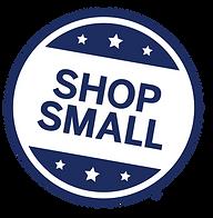 ShopSmall_Blue_Logo-1.png