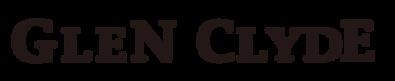 GLEN CLYDEロゴ.png