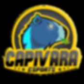 Capivara[560].png