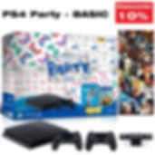 party-Basic-01.jpg